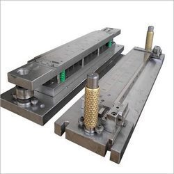 Precision Metal Stamping Mold/Tool/Die
